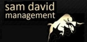 SAM DAVID MANAGEMENT - Representing the crossroads of creativity ​in the multicultural market.